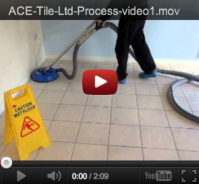 ace-tile-video-snapshot